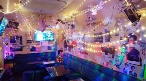 karaoke&bar_hachihachi88_02