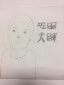 player_s_yushusho_01