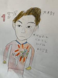 player_s_yushusho_02