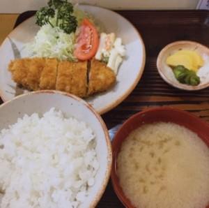 tonkatsuIchikawa_02
